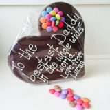 normal_personalised-to-my-daddy-chocolate-heart (1)