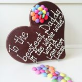 normal_personalised-to-my-daddy-chocolate-heart