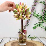FIZZY HARIBO TREE (11 of 11)