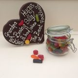 normal_personalised-giant-grandpa-chocolate-heart