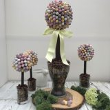 Mini Egg Tree 2018 (11 of 13)