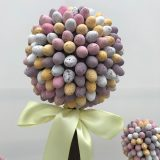 Mini Egg Tree 2018 (13 of 13)