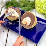 Cadburys Creme Scotch Egg (4 of 10)