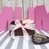 Mothers Day Chocolate Box