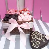 Mothers Day Chocolate Box (2)