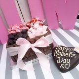 Mothers Day Chocolate Box (3)