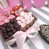 Mothers Day Chocolate Box (4)