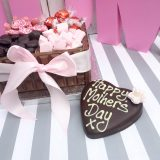 Mothers Day Chocolate Box (5)