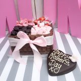 Mothers Day Chocolate Box (6)
