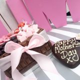 Mothers Day Chocolate Box (7)