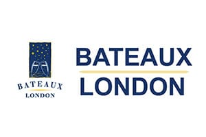 Bateux London
