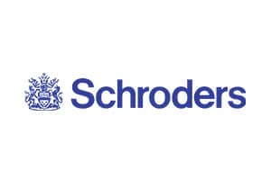 Shroders