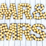 normal_large-wooden-ferrero-rocher-letters-1