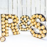 normal_large-wooden-ferrero-rocher-letters