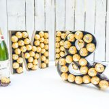 normal_large-wooden-ferrero-rocher-letters-2