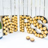 normal_large-wooden-ferrero-rocher-letters-4