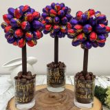 Cadburys Mini Creme Egg Tree (10 of 14)