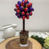 Cadburys Mini Creme Egg Tree (13 of 14)