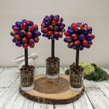 Cadburys Mini Creme Egg Tree (3 of 14) - Copy
