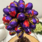 Cadburys Mini Creme Egg Tree (9 of 14)