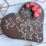 all of me loves all of you giant heart RRP £17.95 (4) - Copy - Copy