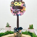 ALLSORTS HAT AND MOUSTACHE TREE (11 of 15)