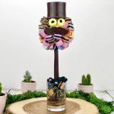 ALLSORTS HAT AND MOUSTACHE TREE (12 of 15)