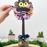 ALLSORTS HAT AND MOUSTACHE TREE (13 of 15)