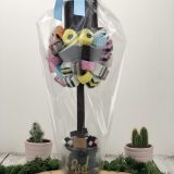 ALLSORTS HAT AND MOUSTACHE TREE (15 of 15)