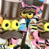 ALLSORTS HAT AND MOUSTACHE TREE (6 of 15)