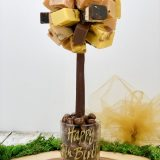 fudge tree (3 of 7)