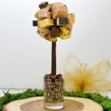 fudge tree (4 of 7)