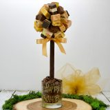 fudge tree (6 of 7)
