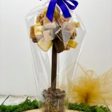 fudge tree (7 of 7)
