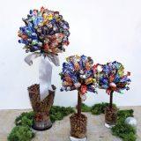 normal_celebration-tree 6