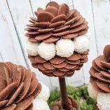 Buttons Raffaello Tree (2 of 12)