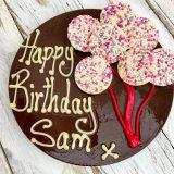 Happy Birthday Chocolate Chunk (4 of 12)