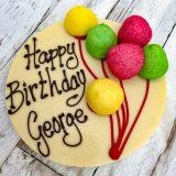 Happy Birthday Chocolate Chunk (5 of 12)