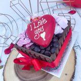 Valentine Chocolate Box (1 of 7)