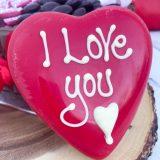 Valentine Chocolate Box (3 of 7)