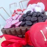 Valentine Chocolate Box (4 of 7)