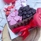 Valentine Chocolate Box (5 of 7)