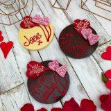 Valentines Chocolate Message (4 of 8)