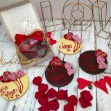 Valentines Chocolate Message (8 of 8)