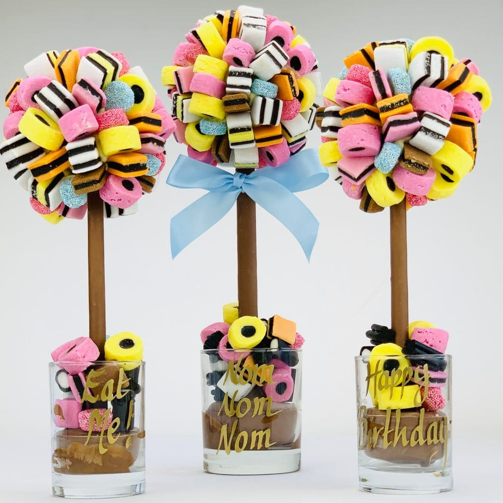 Liquorice Allsorts® Gifts at Easter