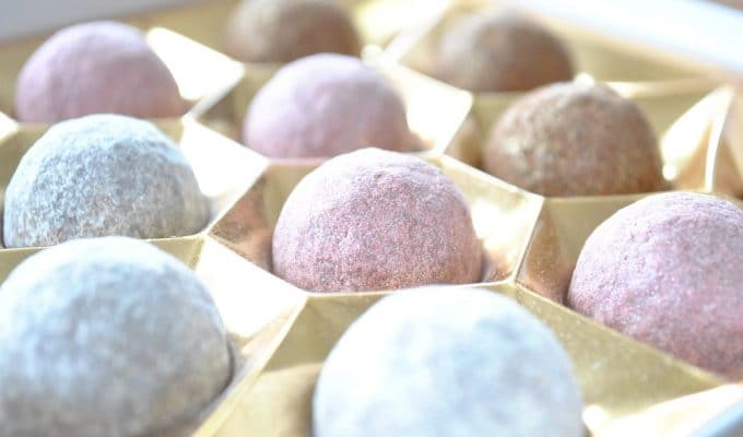 Naturally Pink Chocolate is Finally Here. But How is it Made?
