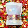 Gummy Bag of Pick 'n' Mix Sweets
